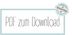 Adventskalender Zahlen Freebie Zum Download