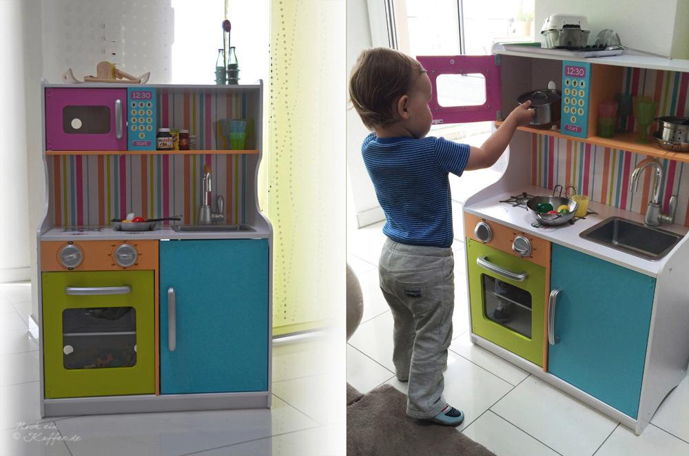 LoveAndLilies.de | Unser Liebling: die Kinderküche von KidKraft