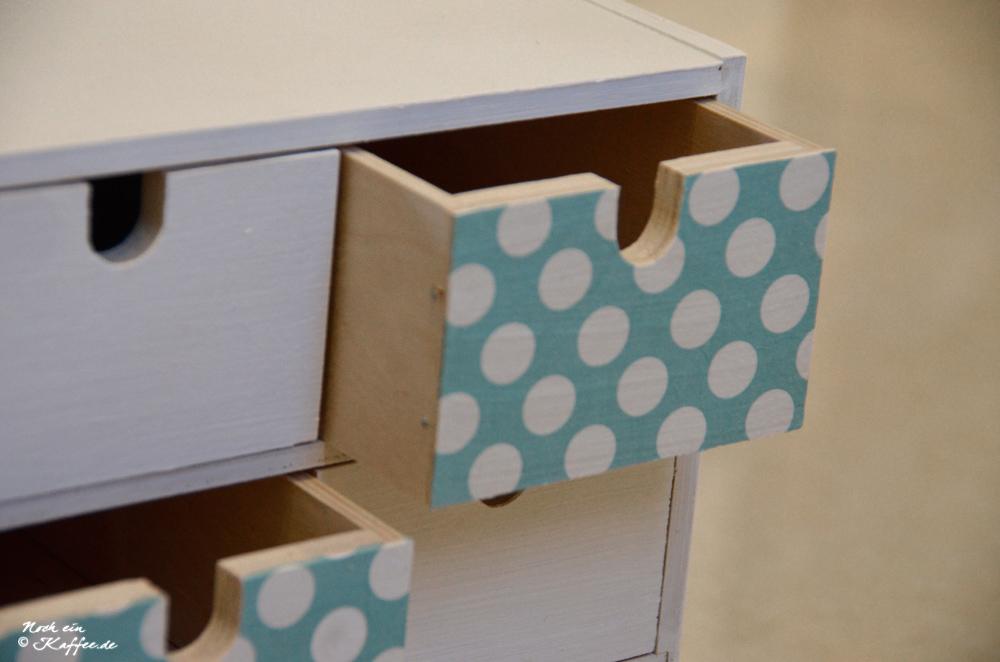 LoveAndLilies.de|DIY Ikea Fira Hack