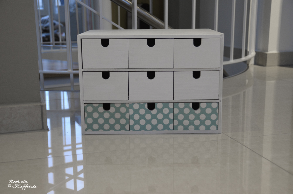 LoveAndLilies.de|Ikea Fira Moppe upstyling