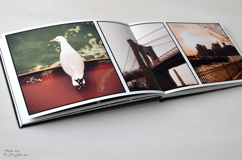 LoveAndLilies.de|Fotobuch von Saal Digital