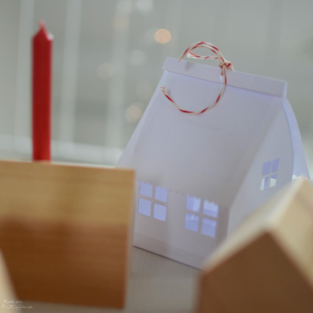 Hochzeitstorte deko kaufen images geschenke zur hochzeit for Romantische geschenke selber machen