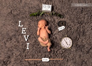 Geburtsfoto_Levi_LL
