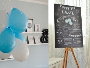 Luftballons_Chalkboard_1-Geburtstag